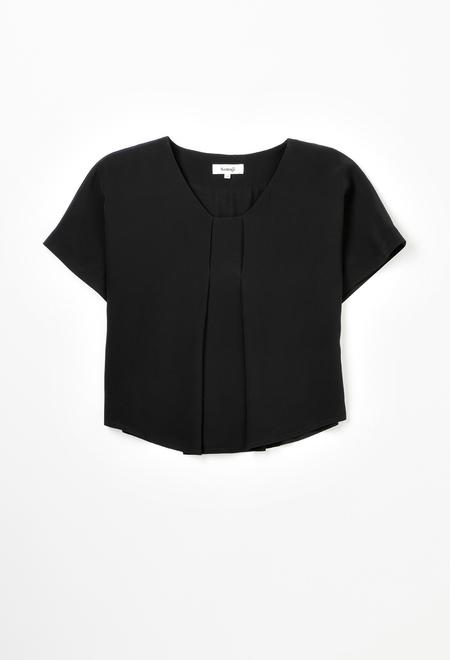 Samuji Galal Shirt