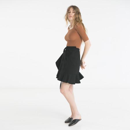 M_U_R Skirt