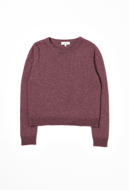 Samuji Tripp Sweater