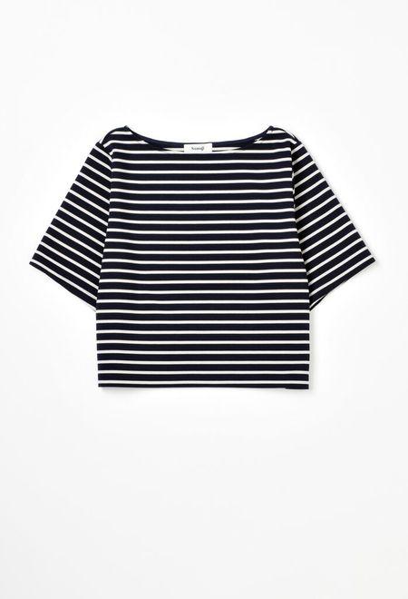 SamujiSaki Shirt
