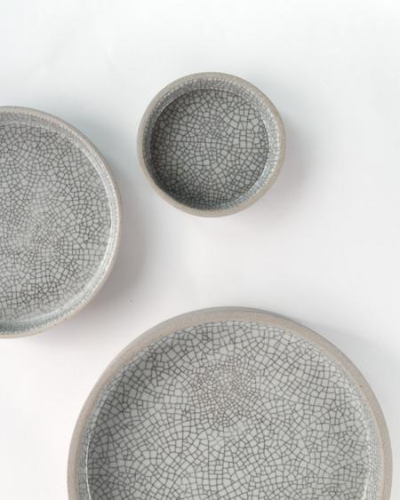 Humble Ceramics Cazuela Platters