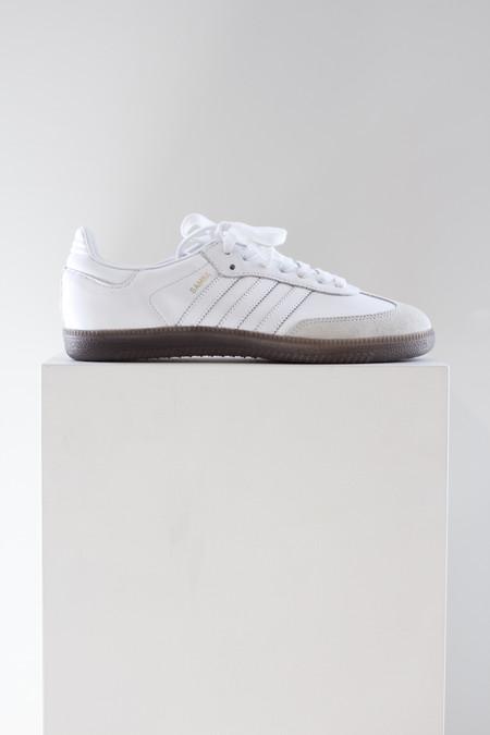 Adidas original samba sneaker