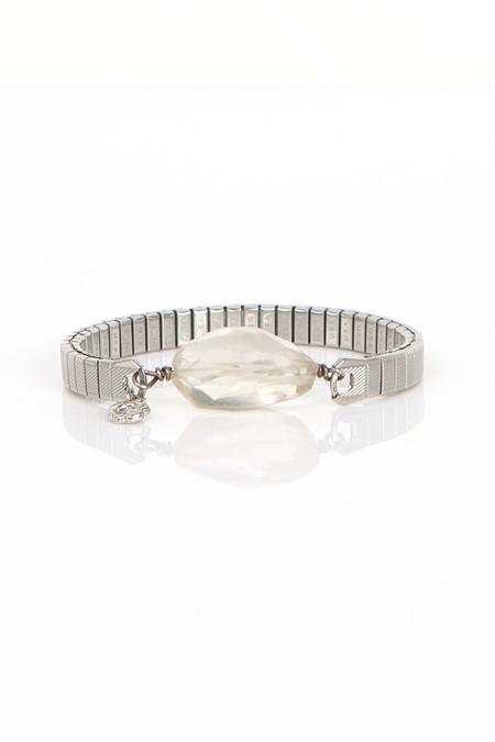 The Artemisian Quartz Stone Bracelet