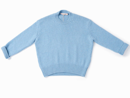 Brock Collection Karey Knit Sweater