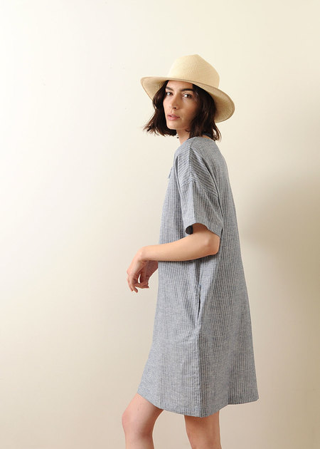 Conifer Pullover Dress