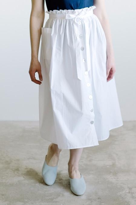 Wray Town Skirt