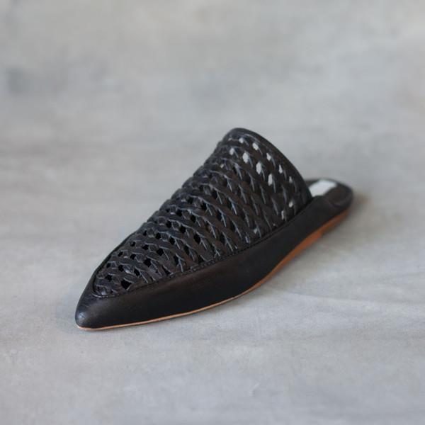 Matt Bernson Virtuoso Slip on Shoe