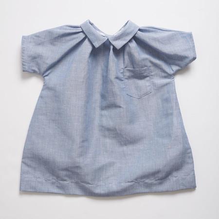 Kid's Makié Denise Dress