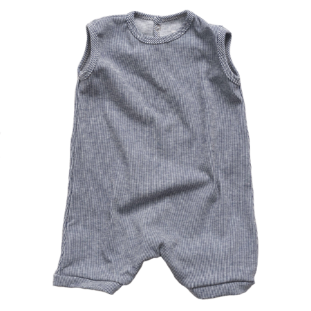 Kid's Makié Tommie One-Piece