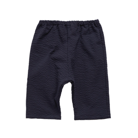 Kid's Makié Troy Pant