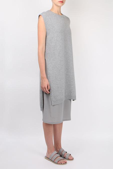 Peserico Sweater Dress