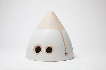 Miwak Junior Llaima Ceramic Stoneware