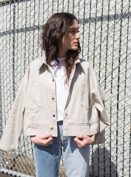 Desiree Klein Doran Jacket