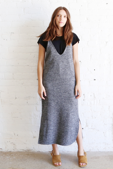 Hackwith Design House Knox Dress