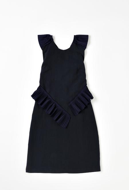 Samuji Maile Dress