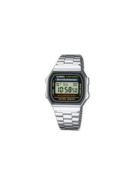 Casio Digital Watch Large