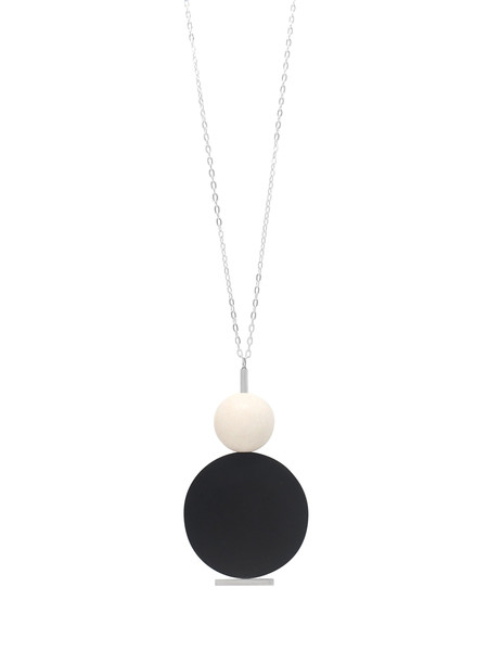 IGWT Miro Madre Necklace