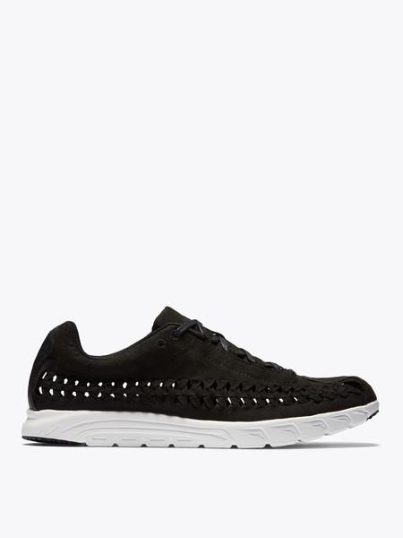 Nike Sportswear Mayfly Woven