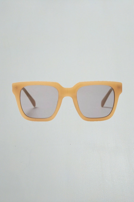 Unisex CARLA COLOUR Jarvus - Sap/Haze