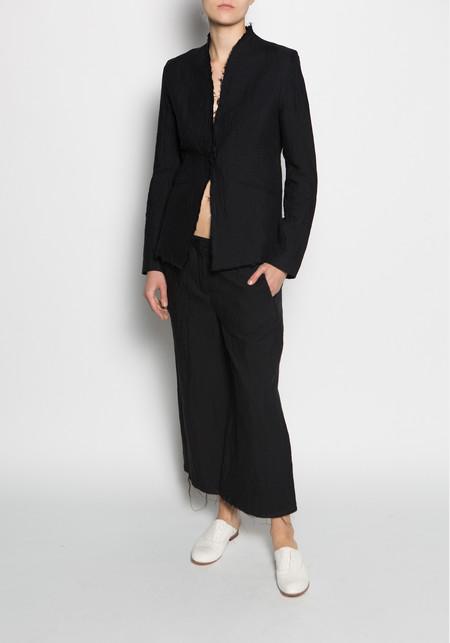 Thom / Krom Thom Krom Women Jacket