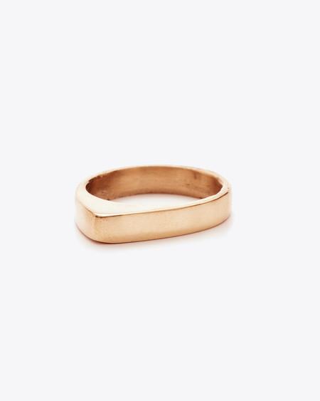 Nisolo Summit Ring