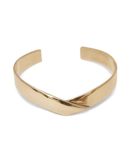 Minoux Jewelry Bracelet 03