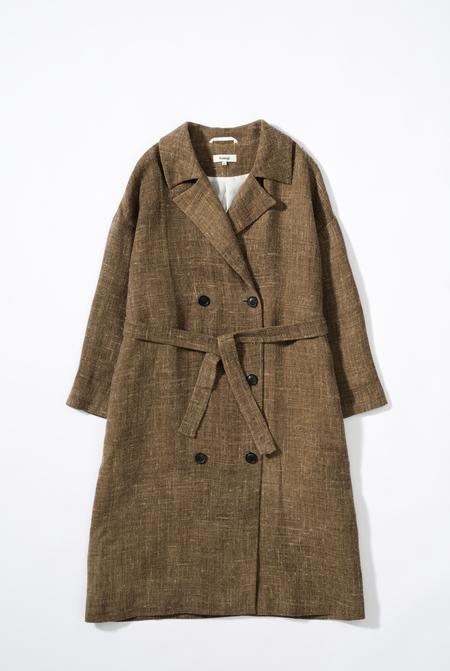 Samuji Cierra Coat
