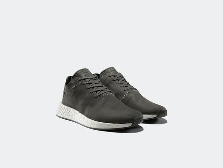 adidas  x wings + horns - NMD R_2