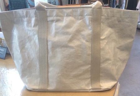 UASH MAMA Giulia Bag Lux Large