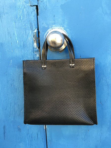 Clare V. petit simple tote
