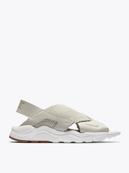 Nike Sportswear Air Huarache Ultra