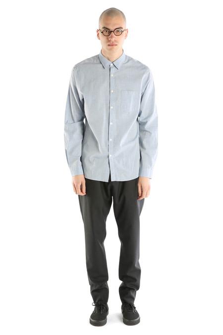 Hope Roy Pocket Shirt