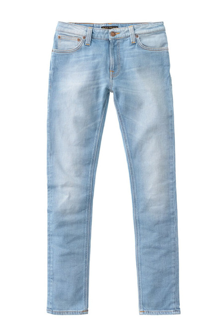 Nudie Jeans Skinny Lin | Fresh Breeze