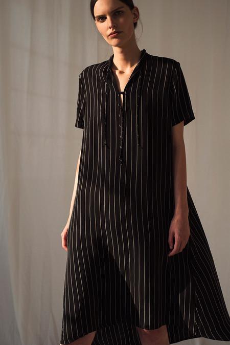 Shaina Mote PLAMA DRESS