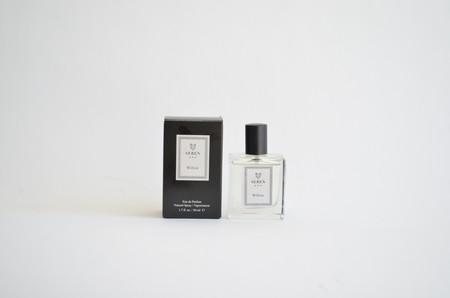 Seren Willow Eau de Parfum