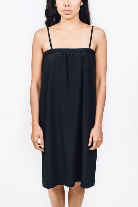 6397 Summer Dress