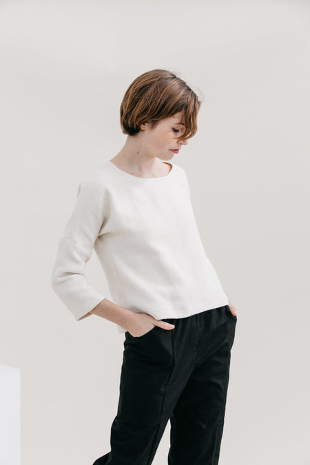 Two Fold Clothing Reese Top