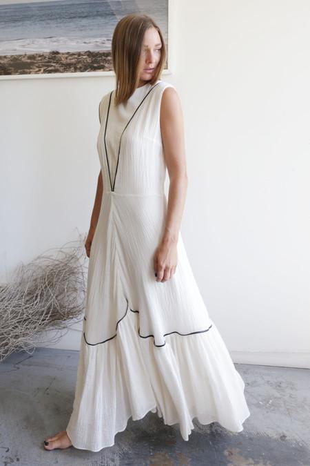 Heidi Merrick Prism - IVORY