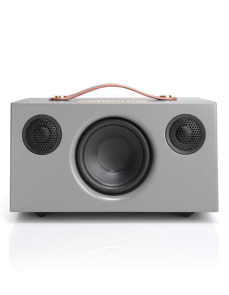 Audio Pro Addon T5 Speaker Grey