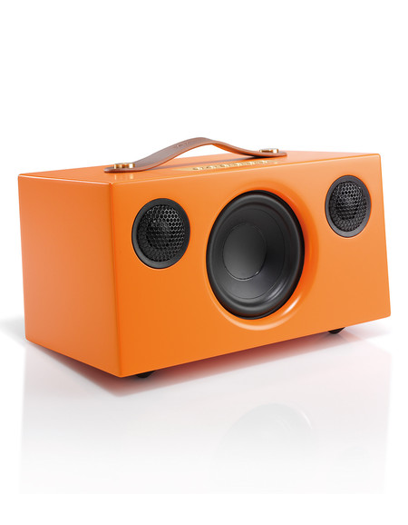 Audio Pro Addon T5 Speaker Orange