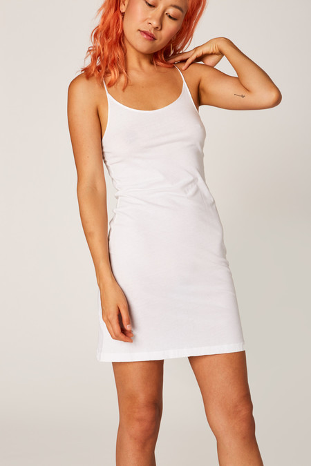Lacausa Clothing Racer Slip