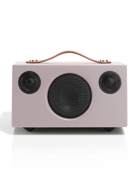 Audio Pro Addon T3 Portable Speaker Pink