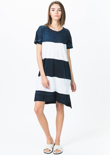 Gilda Midani Japa T-Shirt Dress