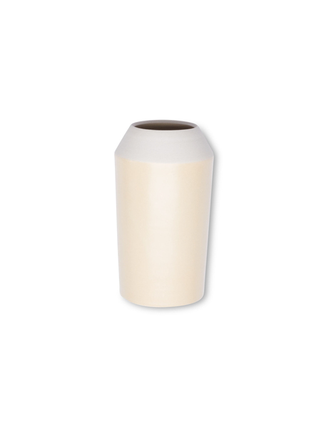 YYY Butter Vase (GARMENTORY EXCLUSIVE)
