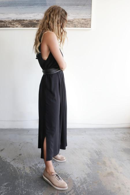 Heidi Merrick THE ZUMA DRESS