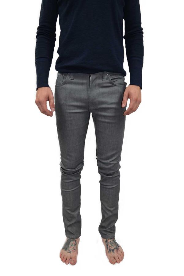 Men's Nudie Jeans Lean Dean