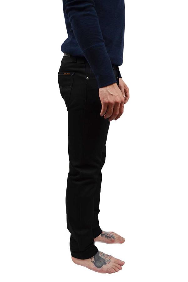 Nudie Jeans Steady Eddie