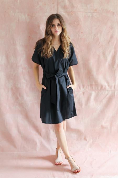 Just Female Masha Dress