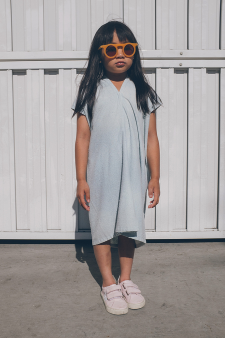 GARMENTORY EXCLUSIVE | Miranda Bennett Children's Everyday Dress