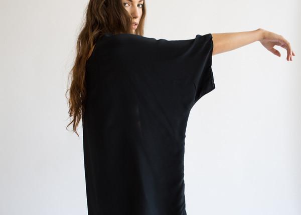 REIFhaus Prism Kimono